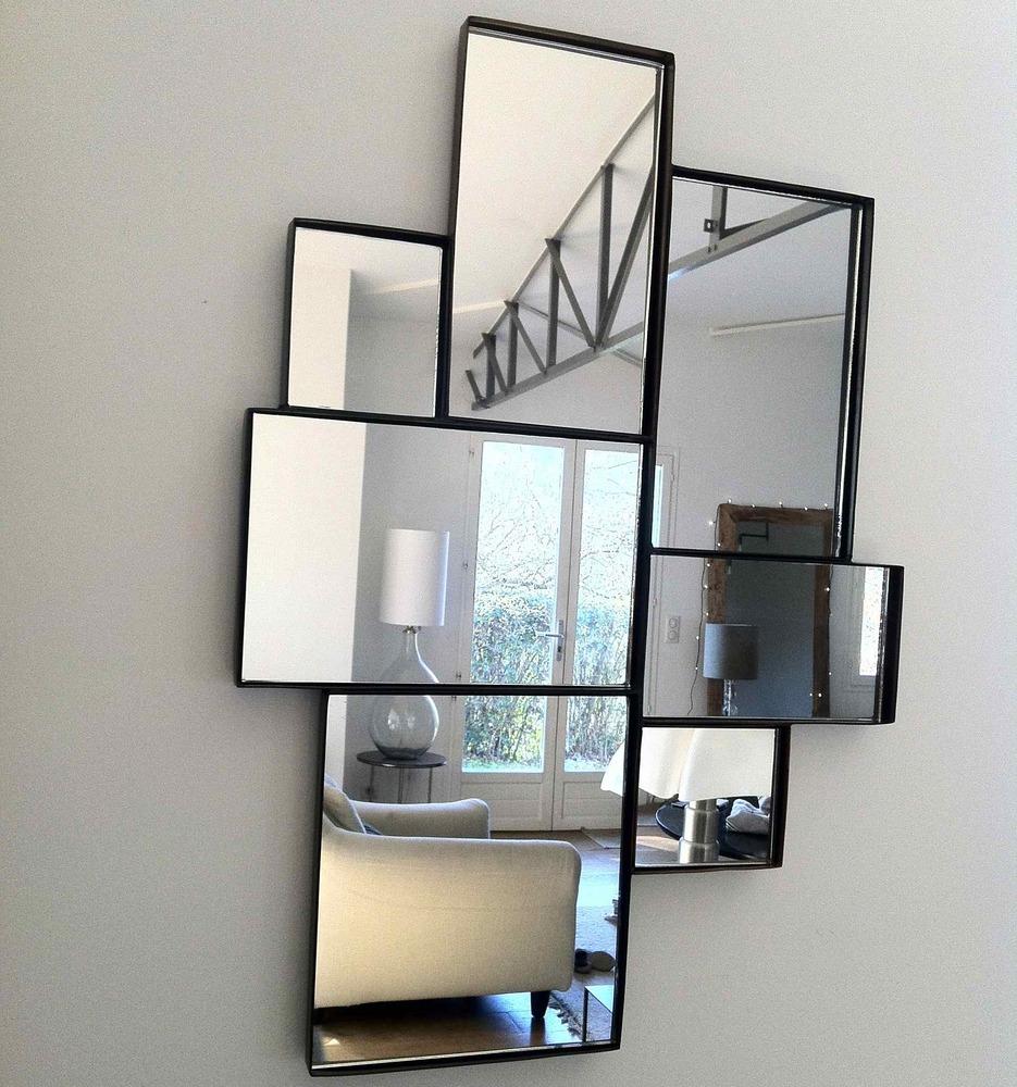 Miroir_patchwork.3