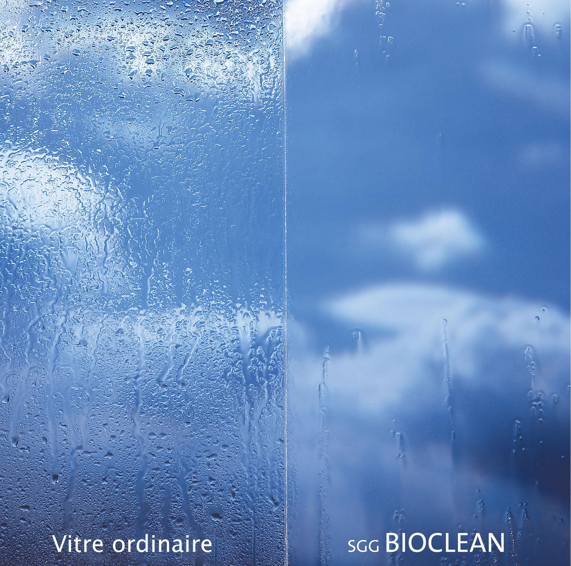 BIOCLEAN-fr
