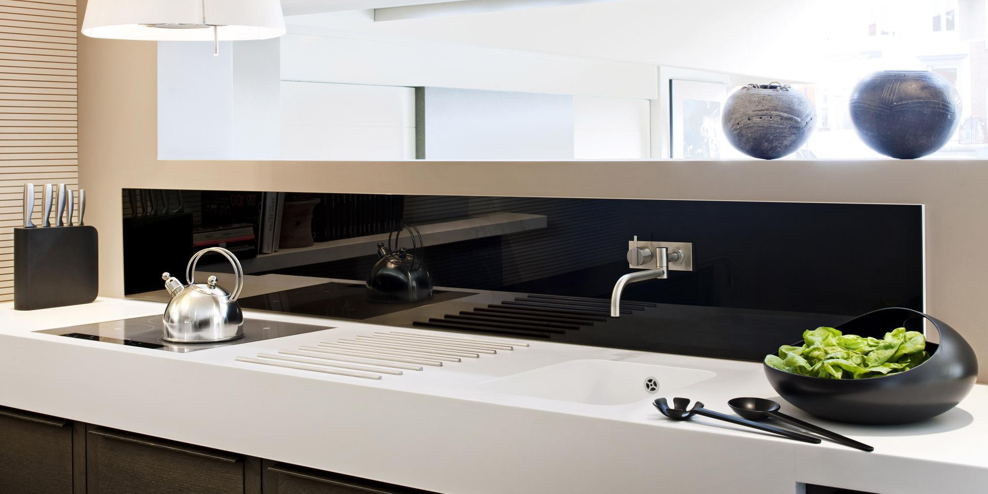 mobilier et d coration cr dence siala. Black Bedroom Furniture Sets. Home Design Ideas