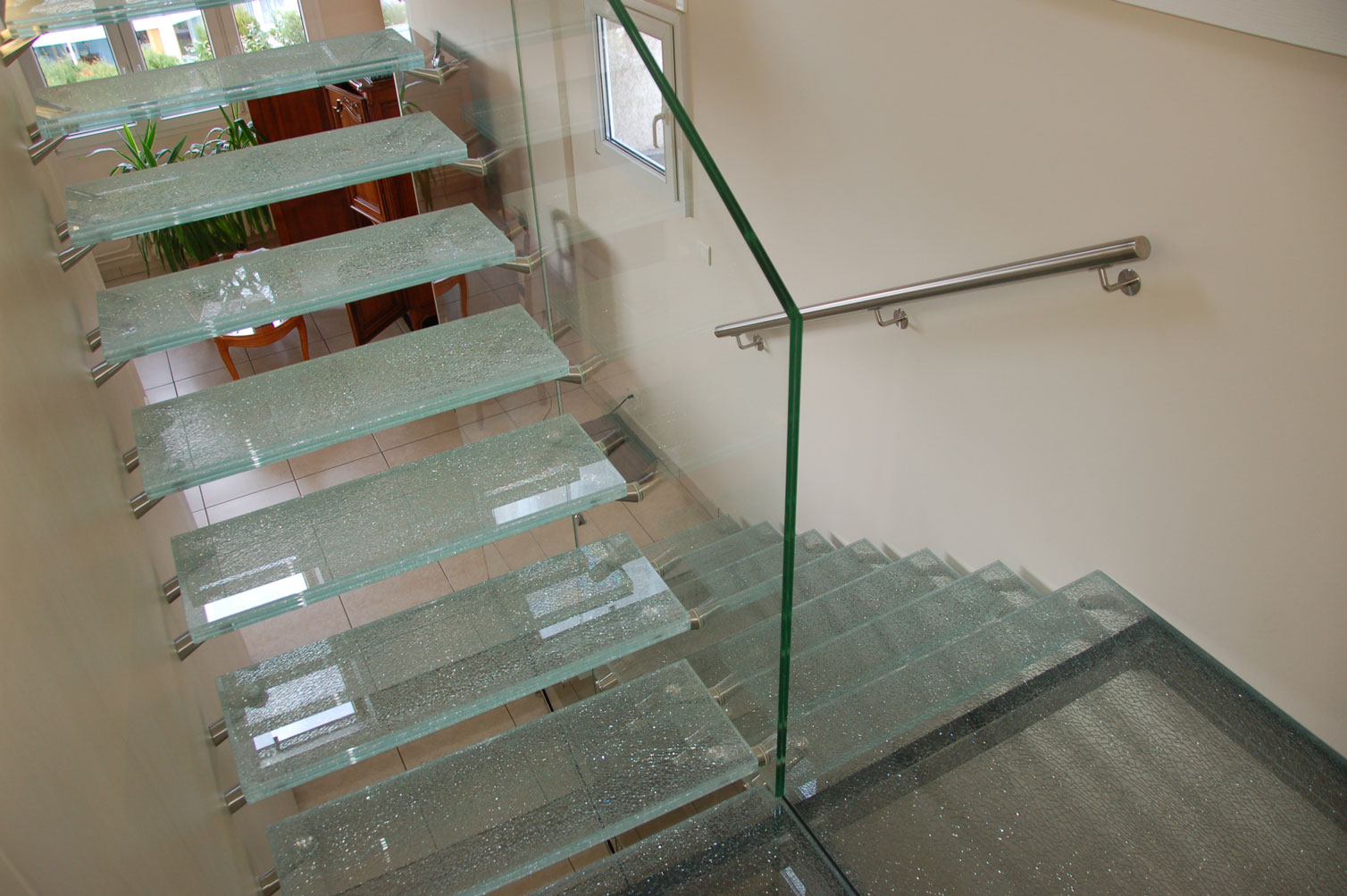 am nagement int rieur marches d escaliers siala. Black Bedroom Furniture Sets. Home Design Ideas