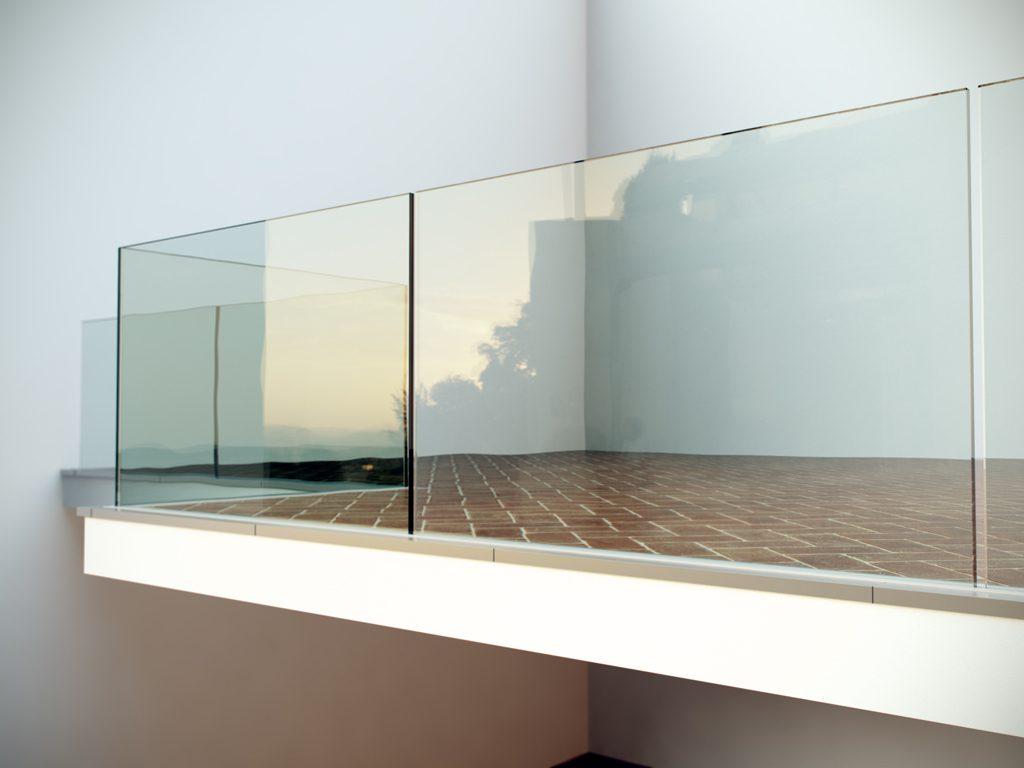 verre feuillet siala. Black Bedroom Furniture Sets. Home Design Ideas