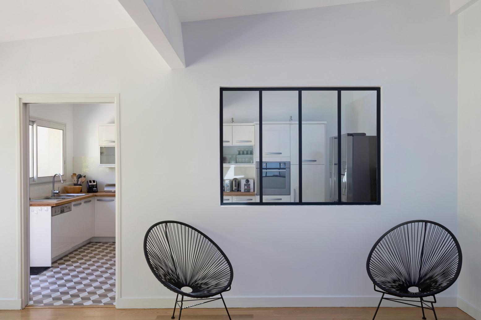 vitre pour cloison interieure jpg with vitre pour cloison interieure cheap vitre pour cloison. Black Bedroom Furniture Sets. Home Design Ideas