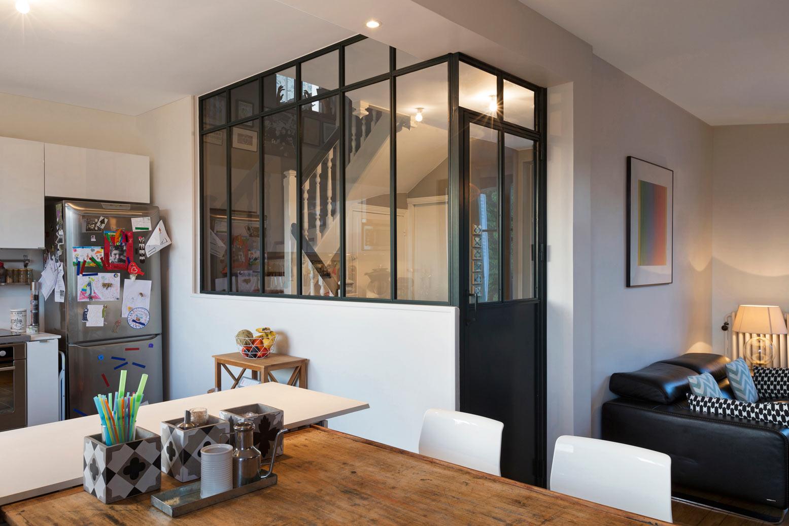 Chassis Atelier D Artiste 100+ [ porte interieur tunisie ]   porte d u0027intérieure